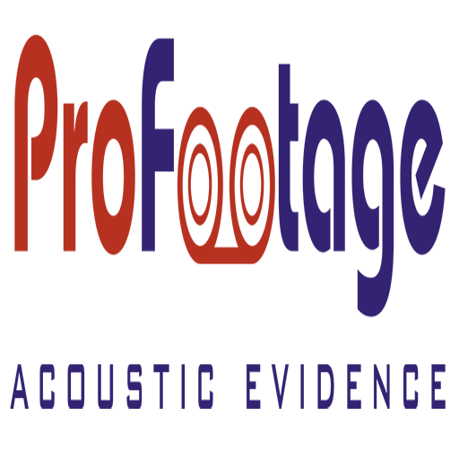 ProFootage